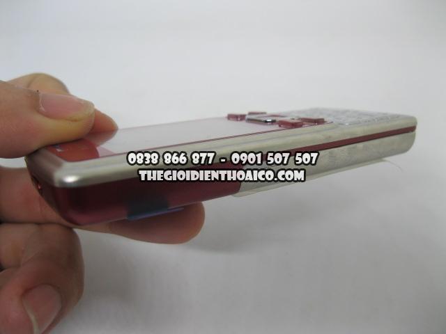 Nokia-6300-Do_4.jpg