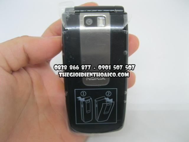 Nokia-6600s-1-Den_2.jpg