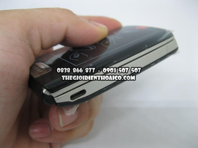 Nokia-6600s-1-Den_4.jpg