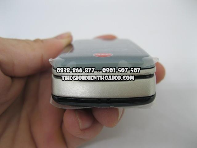 Nokia-6600s-1-Den_5.jpg