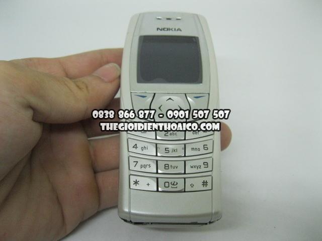 Nokia-6610i_1.jpg