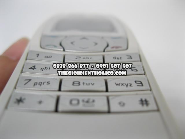 Nokia-6610i_7.jpg