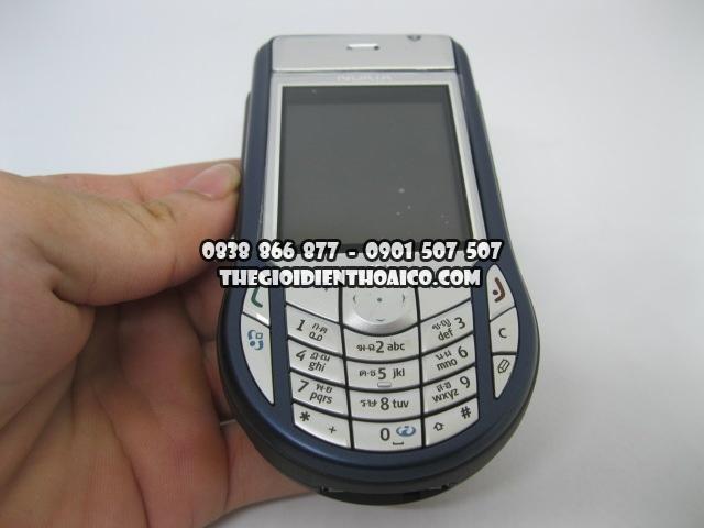Nokia-6630-Xanh_1.jpg