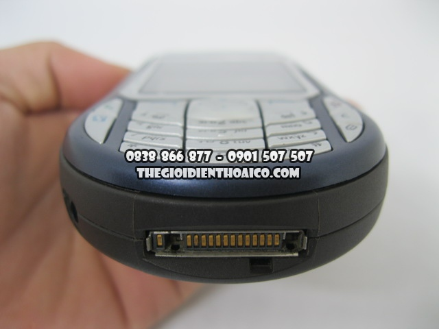 Nokia-6630-Xanh_5.jpg