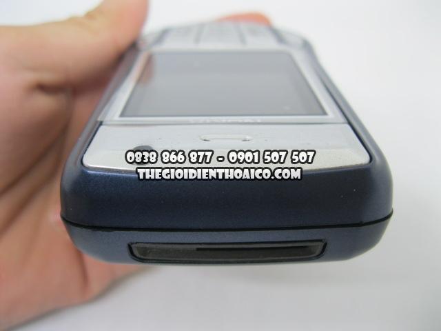 Nokia-6630-Xanh_6.jpg