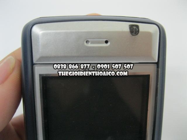 Nokia-6630-Xanh_7.jpg