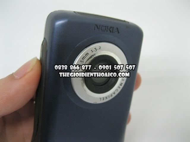 Nokia-6630-Xanh_8.jpg