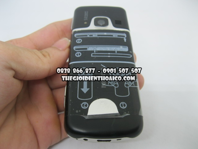 Nokia-6700-Den_2.jpg