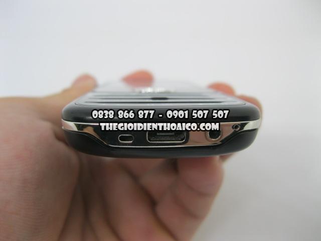 Nokia-6700-Den_5.jpg