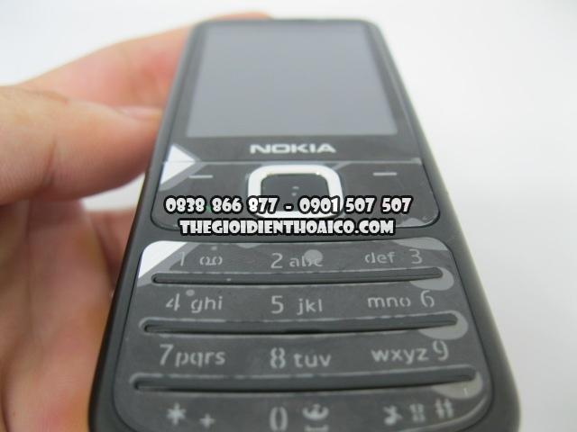 Nokia-6700-Den_7.jpg