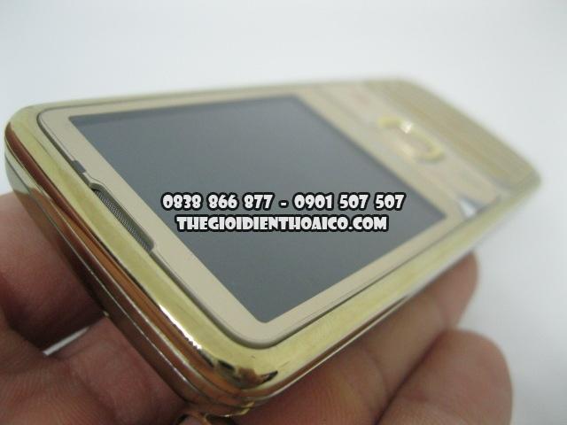 Nokia-6700-Gold_10w5yOK.jpg
