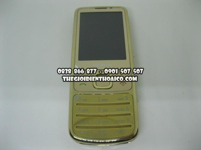 Nokia-6700-Gold_1LQrdh.jpg