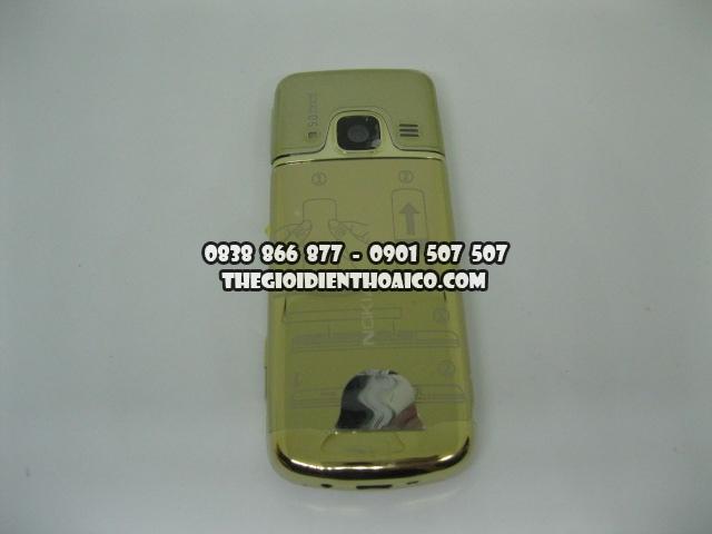 Nokia-6700-Gold_2BMCS.jpg