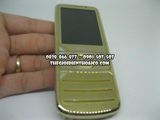 Nokia-6700-Gold_3p5OV0.jpg