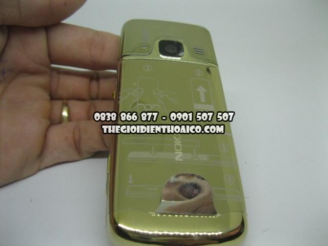 Nokia-6700-Gold_5r14Qp.jpg