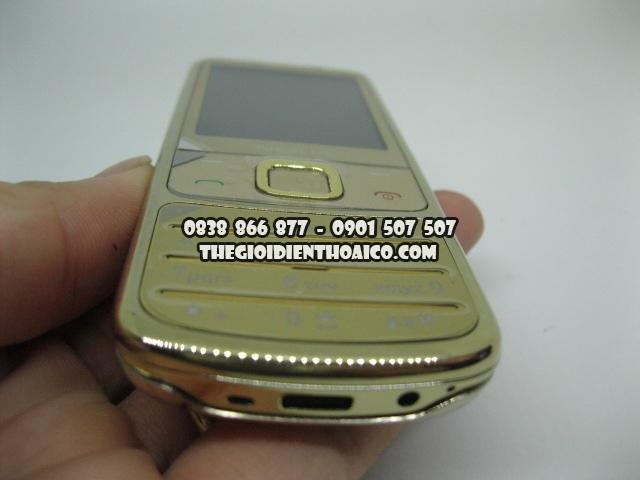 Nokia-6700-Gold_76BknU.jpg