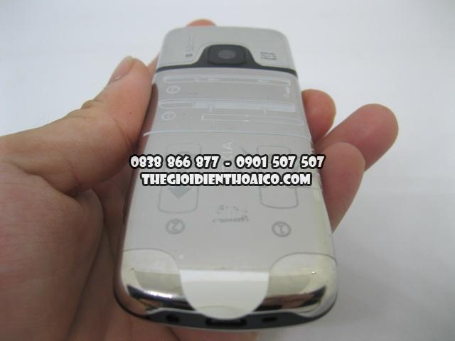 Nokia-6700-Inox_2.jpg