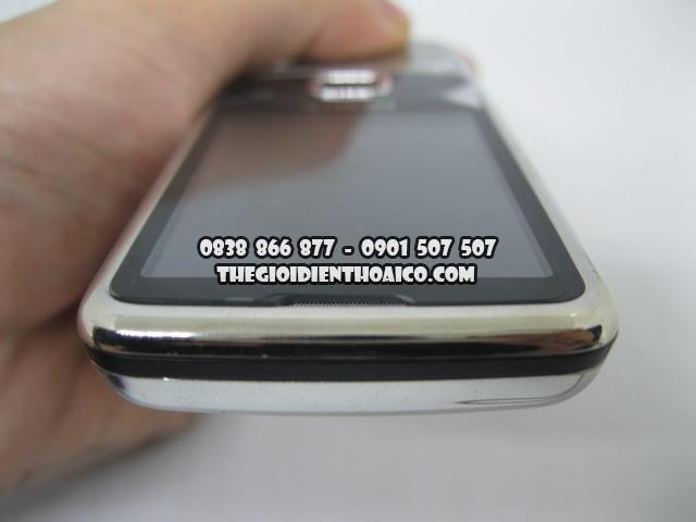 Nokia-6700-Inox_6.jpg