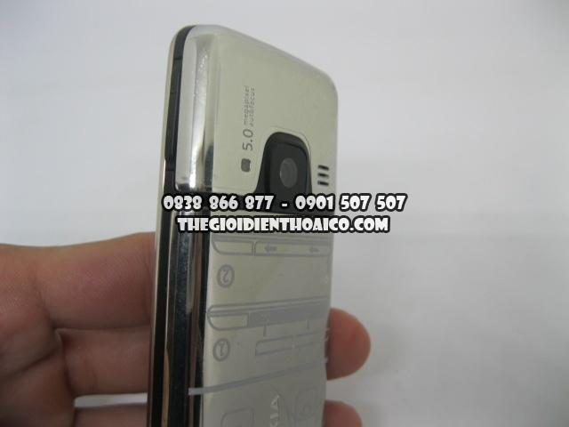 Nokia-6700-Inox_8.jpg