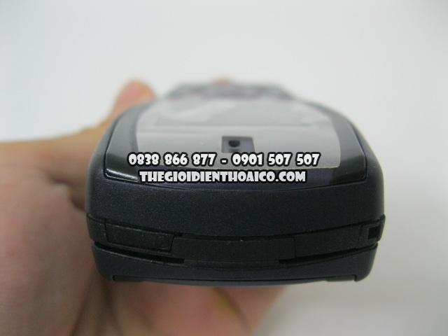 Nokia-7250i-Tim_6.jpg