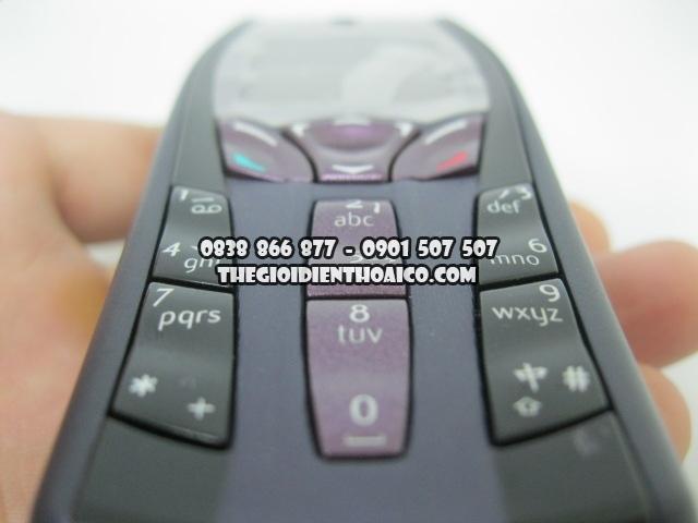 Nokia-7250i-Tim_7.jpg