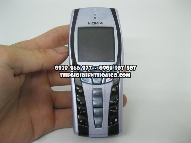 Nokia-7250i-Xanh-Ngoc_1.jpg