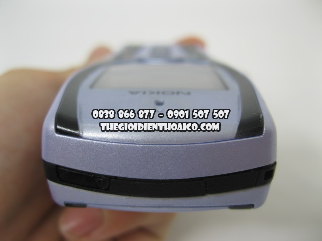 Nokia-7250i-Xanh-Ngoc_6.jpg
