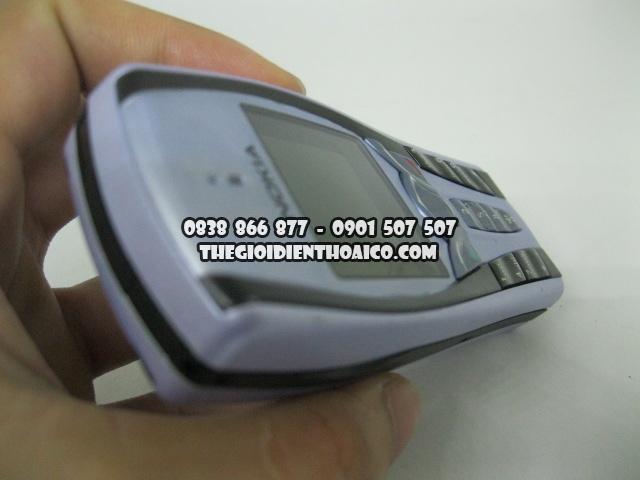 Nokia-7250i-Xanh-Ngoc_8.jpg