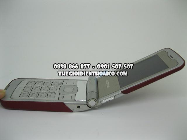 Nokia-7510a-Do_14.jpg