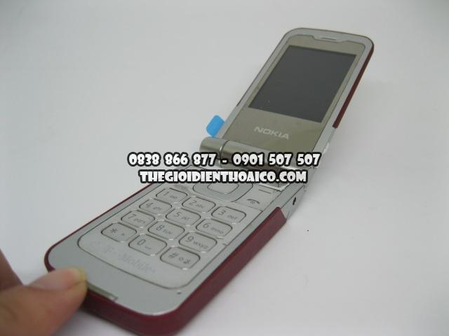 Nokia-7510a-Do_15.jpg