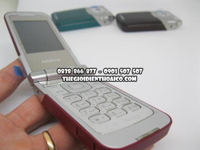 Nokia-7510a-Do_19.jpg