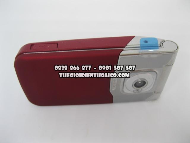 Nokia-7510a-Do_5.jpg
