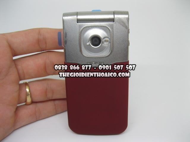 Nokia-7510a-Do_6.jpg