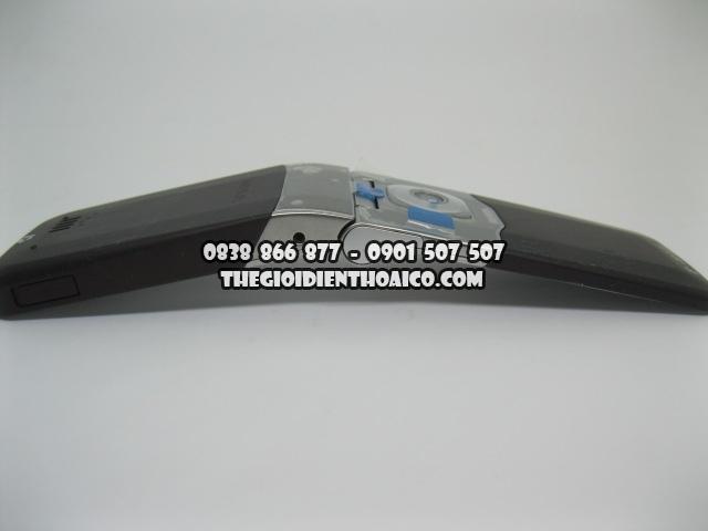 Nokia-7510a-Nau_10.jpg