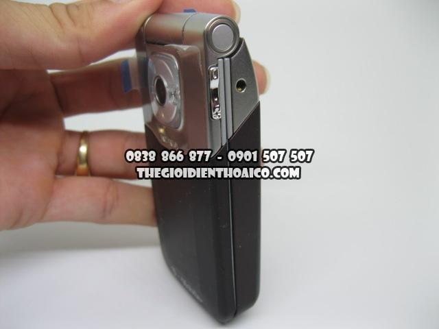 Nokia-7510a-Nau_15.jpg