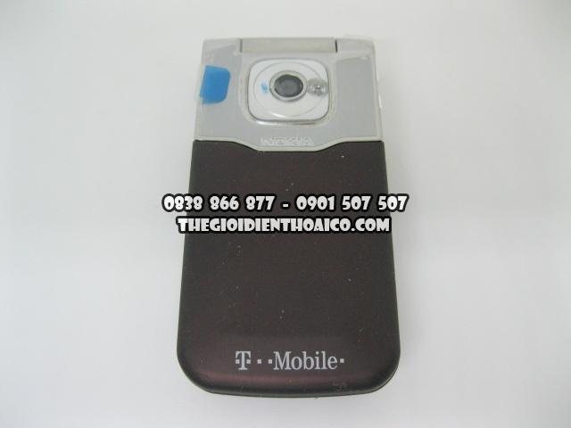 Nokia-7510a-Nau_2.jpg