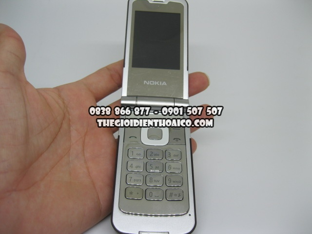 Nokia-7510a-Nau_7.jpg