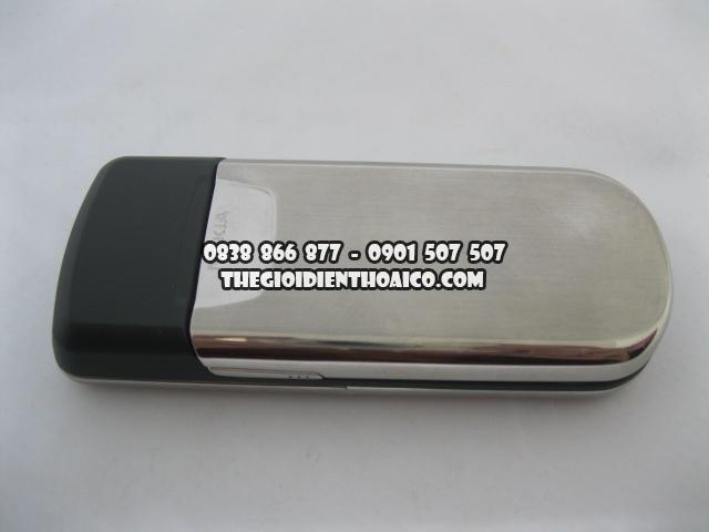 Nokia-8800-Anakin-Light-Mau-Bac-4800K_10.jpg