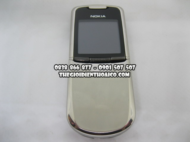 Nokia-8800-Anakin-Light-Mau-Bac-4800K_11.jpg