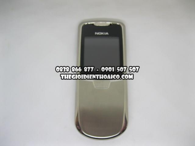 Nokia-8800-Anakin-Light-Mau-Bac-4800K_12.jpg