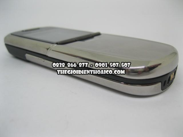 Nokia-8800-Anakin-Light-Mau-Bac-4800K_13.jpg