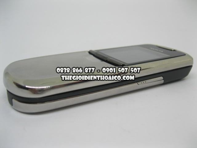 Nokia-8800-Anakin-Light-Mau-Bac-4800K_14.jpg