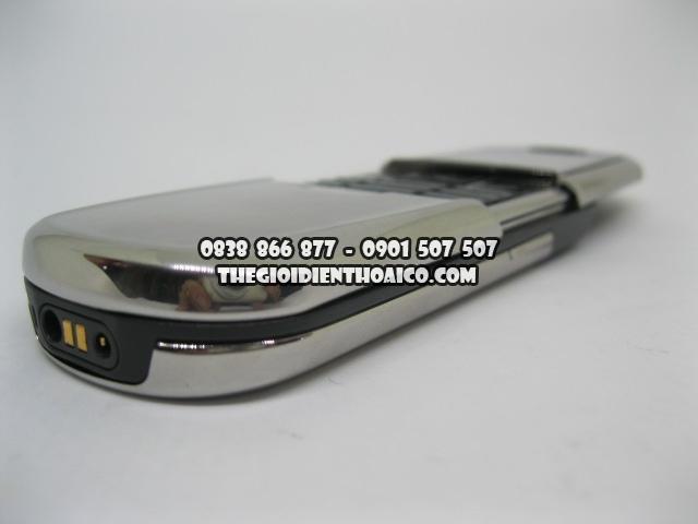 Nokia-8800-Anakin-Light-Mau-Bac-4800K_15.jpg