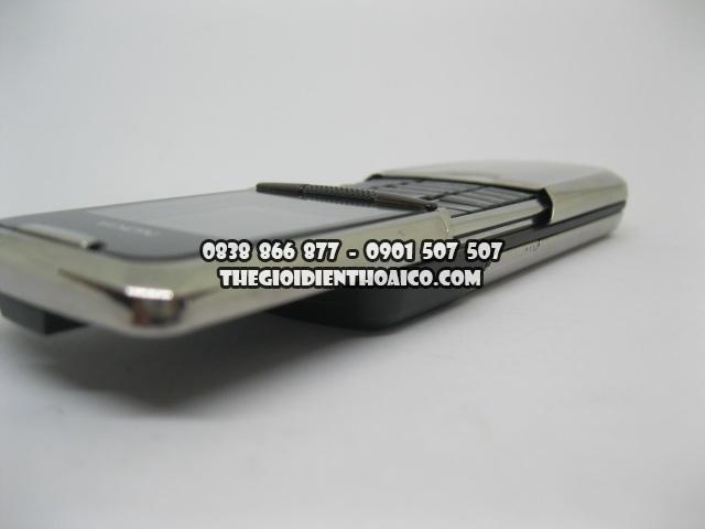 Nokia-8800-Anakin-Light-Mau-Bac-4800K_16.jpg