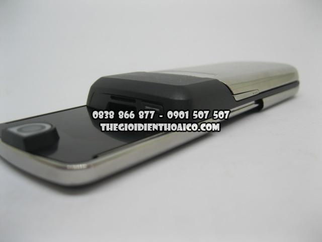 Nokia-8800-Anakin-Light-Mau-Bac-4800K_17.jpg