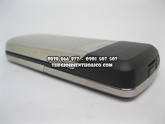 Nokia-8800-Anakin-Light-Mau-Bac-4800K_18.jpg