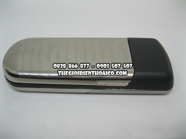 Nokia-8800-Anakin-Light-Mau-Bac-4800K_20.jpg