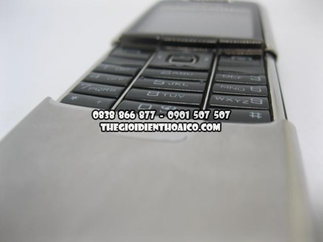 Nokia-8800-Anakin-Light-Mau-Bac-4800K_4.jpg