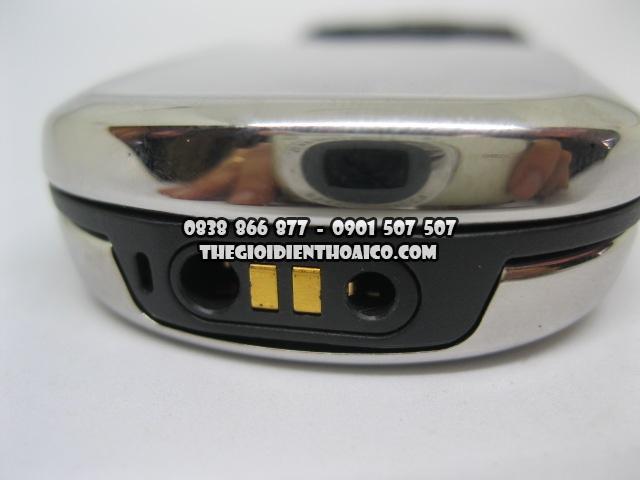 Nokia-8800-Anakin-Light-Mau-Bac-4800K_5.jpg