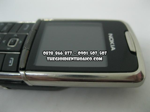 Nokia-8800-Anakin-Light-Mau-Bac-4800K_6.jpg